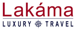 LAKAMA LUXURY TRAVEL